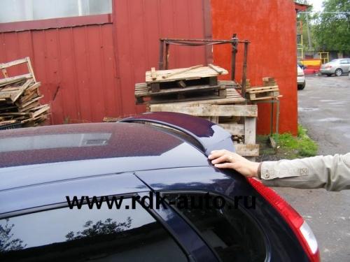 Латвия Недвижимость На Авито