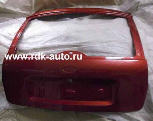 Блок розжига ксенона Mazda CX 5 - купить в магазине б/у