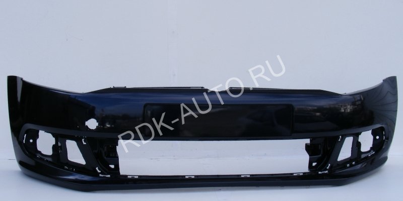 фольксваген поло крышка багажника цвет синий