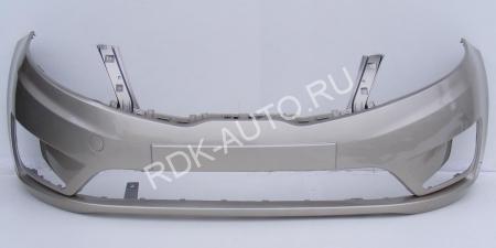 Запчасти для Mazda CX-5 ke, электронный оригинальный