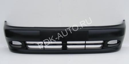 Opel Omega B 25_, 26_, 27_ 25 V6 170лс 031994 092000