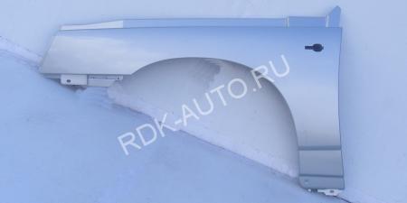 Бмв 525 цена россия, ford Focus, 2006, Микунь, цена и фото