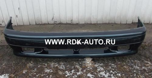 Купить лодочные моторы в Санкт-Петербурге, сравнить цены
