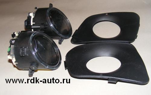 http://www.rdk-auto.ru/files/products/89_1.jpg